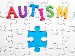 Autism treatment - stem cell therapy
