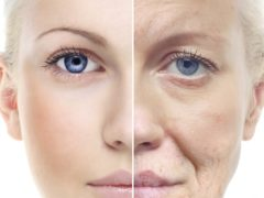 Can Stem Cells Slow Down Aging?
