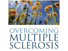 Overcoming MS